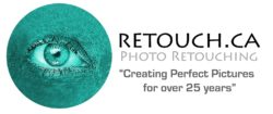 retouch.ca