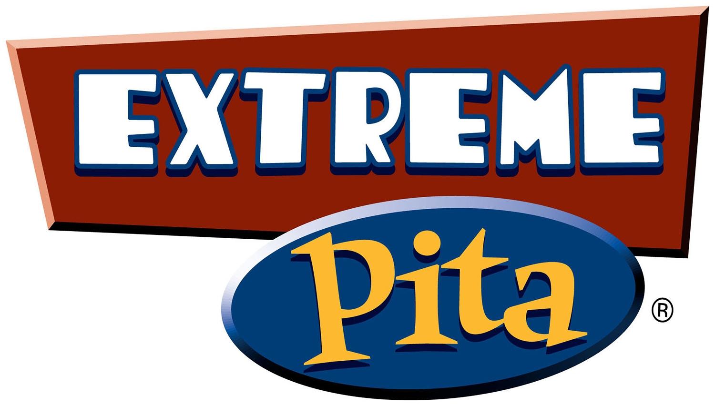 Extreme Pita logo - Oct-06.ai