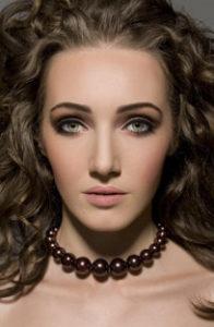 Model Face Retouching in Canada