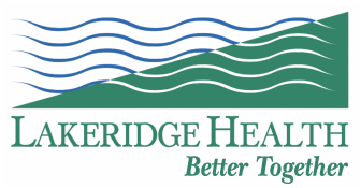Lakeridge Health
