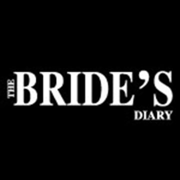 The Brides Diary