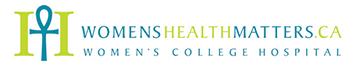 Women's College Hospital