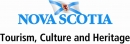 Nove Scotia Tourism