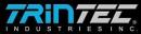 Trintec Industries